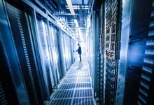 Цифровой детектив: как технологии защищают ваши деньги
