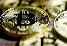 Государство — это я: почему растет интерес к криптовалютам