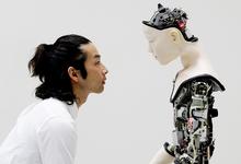 Гонка технологий. Как искусственный интеллект помогает бизнесу