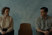 Семейный портрет на пепелище. Фильм недели — «Дикая жизнь»