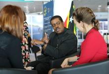 Гражданство Сент-Китс и Невис — интервью с Верховным комиссаром Сент-Китса и Невиса в Великобритании
