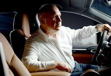 Гонка за дилером. Компания из Поволжья вошла в тройку крупнейших продавцов автомобилей в России