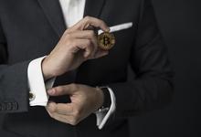 Криптовалютные аферы в 2018-2019 году и борьба с ними: детективные агентства на страже ваших интересов