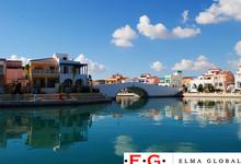 Гражданство Кипра за инвестиции — расширяем границы возможностей