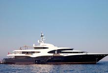 Распродажа Потанина: миллиардер избавляется от второй яхты подряд