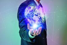 Цифровая модернизация: от стартапа до единой экосистемы ведения бизнеса