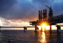 Выгода важнее санкций. Total заинтересовалась участием в проекте «Арктик СПГ-2» «Новатэка»