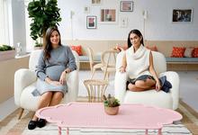 No Man's Land: как две американки запустили на Манхэттене коворкинг только для женщин и привлекли $42 млн в свой бизнес