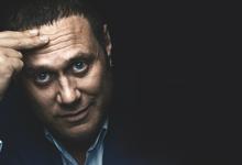 В список Forbes по наследству: Филипп Генc продолжает дело отца