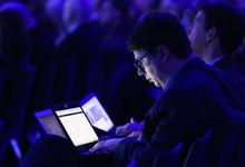 На радость хакеру. Самые показательные киберинциденты 2017 года