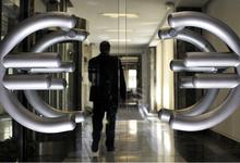 Доход в валюте: почему еврооблигации лучше депозитов
