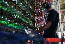 Миллиардер на блокчейне: что участники списка Forbes думают о криптовалютах
