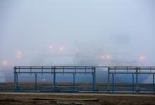 Газовое сияние: как «Новатэк» построил завод на краю земли