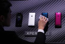 Инновации под контролем: Sony поработала над ошибками в смартфонах