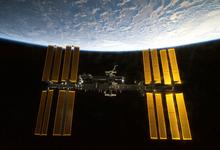 Безоблачные перспективы: как стартап зарабатывает на разведке из космоса