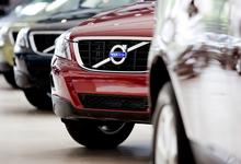 Миллиарды с Востока: как китайский инвестор спас Volvo от разорения