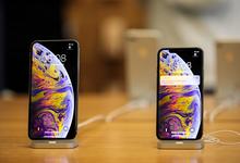 Apple добавила функцию электронных SIM-карт в новые iPhone
