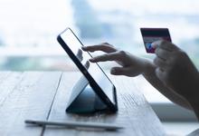 Контент или реклама: что мотивирует людей делать покупки в соцсетях