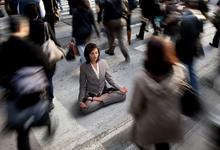 Тонкое искусство пофигизма: 7 правил счастливого человека