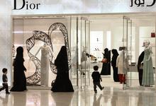 Доктор Халид Аль-Ибрахим рассказал Forbes о правах женщин в Катаре