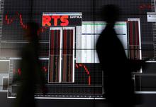 Русские фонды: кому нужны биржевые ПИФы в России