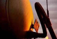 Цена маневра: как поддержать нефтепереработку и не разорить казну