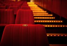 Миссия невыполнима. Почему кинотеатры останутся на верхних этажах торговых центров