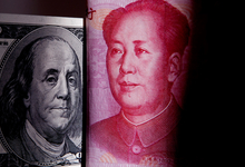 Тупиковый путь. Почему торговые войны опасны для мировой экономики