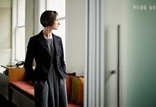 Ва-банк: изучен гендерный состав правлений в российском банковском секторе