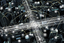 Исполнение на ГИС: как IT топят бизнес в формальностях