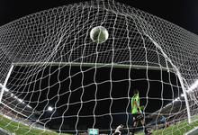 Сколько стоит наша любовь: что даст российской туриндустрии Чемпионат мира по футболу