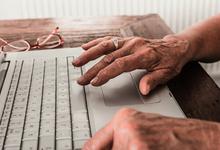 Не покладая рук: как найти работу после 60 лет