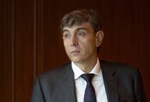 Тотальное размагничивание: почему Сергей Галицкий продал «Магнит»