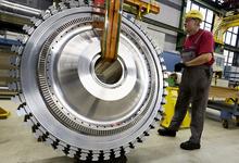Структура «Ростеха» оспаривает в суде санкции ЕС из-за крымских турбин