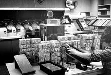 Кредит реформам Горбачева. Почему американские банки боялись финансировать СССР