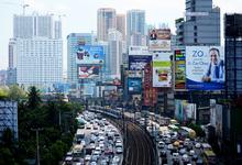 Новая экзотика: Филиппины стали интересным рынком для товаров из России
