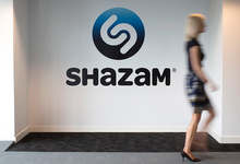 Это не стоит $1 млрд: почему Apple купила Shazam так дешево