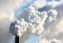 Спасти Кирибати: кто пострадает от глобального потепления