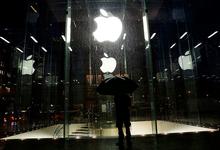 Продать, но не продаться: как стартапу заполучить в клиенты Apple