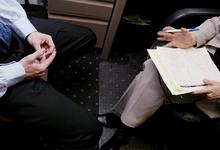Уроки Дурова. Как правильно уволить ключевого сотрудника и не нажить проблем