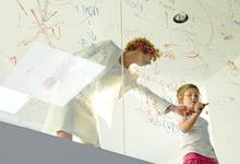Домашний тренинг. Уроки лидерства от мамы восьмерых детей