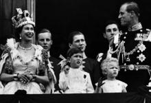 Достойно королевы: придворные ювелиры английского двора