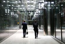 Стать прозрачными: чем грозит конец «офшорной индустрии» владельцам активов