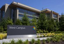 Старость в корпорации: как работают пенсионные программы Microsoft и Colgate