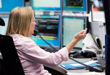 Цена совета. Защитят ли платные рекомендации от потерь на фондовом рынке