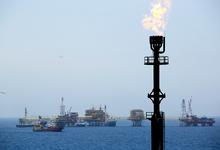 Время шельфа. Мексика и Бразилия пустили иностранцев в нефтяную отрасль