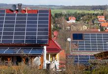 Революция крыш. Как снизить цены на «зеленую» энергию в России