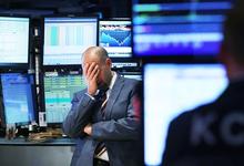 Гримасы рынка. Почему частный инвестор может проиграть цирковой обезьянке