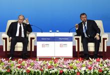 Россия без олигархов. Что означают новые санкции США для наших миллиардеров
