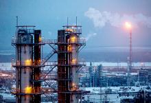 «Умная» добыча: почему цифровые технологии удержат низкие цены на нефть